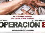 [Avis] Operación vérité l'enfant FARC Miguel Courtois Paternina