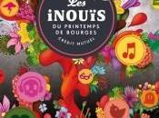 Soirée d'audition Inouïs printemps Bourges