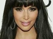 Kardashian tous records matin dans salle bain