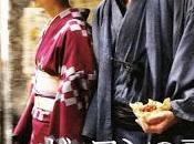 Femme Villon (Villon's Wife Viyon Tsuma Kichitaro Negishi, 2009)