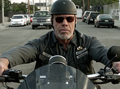 Critiques Séries Sons Anarchy. Saison Episode Darthy.