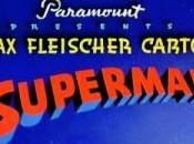 Super(free)man