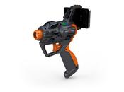 laser game réalité augmentée