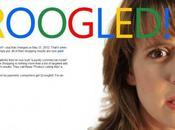 Commerce ligne Microsoft attaque Google