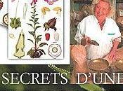 """Marie-Antoinette Mulot, Dame Plantes""""."""