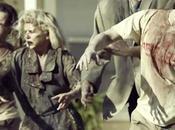 Norvège interdit publicité avec Zombies