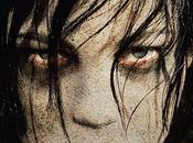 film voir cette semaine Silent Hill Revelation Michael Bassett (sortie cinéma novembre 2012)