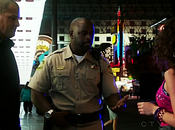 Critiques Séries Experts Welcome fabulous Vegas...