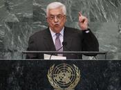 AVEUX Etats-Unis, Israël passent aveux complets