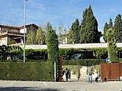deuxième meilleur restaurant monde Celler Roca