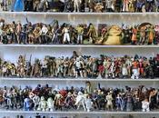 1.950 figurines Star Wars pour 4000€ ebay