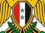 Syrie coalition diabolique anti-Syrie perd patience. dépêches.