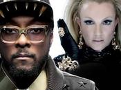 Will.i.Am feat Britney Spears nouvelle bombe Scream Shout
