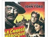 Chronique Charge Héroique