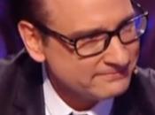 Jean-Marc Généreux larmes dans Danse avec stars (vidéo)