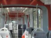 Lyon tram s'agrandit