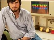 biopic Steve Jobs clôturera festival film Sundance 2013
