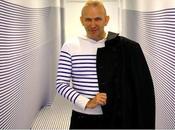Inspirations parisiennes pour Jean-Paul Gaultier Christian Lacroix (1/2)