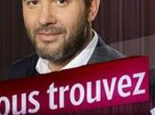 Vous trouvez normal touche France2