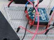 Atelier Arduino Niv.