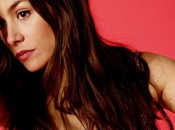 Olivia Ruiz remettra pied Star Academy