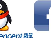 acteurs l'écosystème digital chinois modèles suivre