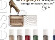 Essie: Repstyle Collection