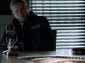 Critiques Séries Sons Anarchy. Saison Episode SEASON FINALE