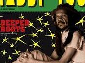 Yabby You-Deeper Roots-Pressure Sounds-2012.