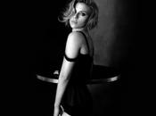 Scarlett Johansson… Portrait nouvelle Marylin