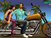 Grand Theft Auto: Vice City disponible l'App Store