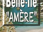 "BELLE-ÎLE ""AMERE"", Serge GALL"