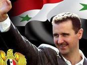 Syrie. Coup théâtre Washington inscrit Al-Nusra comme organisation terroriste