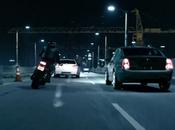 Grand theft auto film