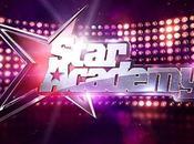 soir commentons ensemble Star Academy Révolution