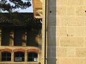 Haut Nouchet Martillac (Pessac Léognan) conseillé S.Derenoncourt