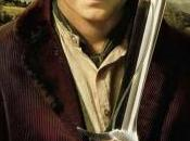 [Critique] Hobbit voyage inattendu