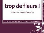 Jules Verne Trop fleurs