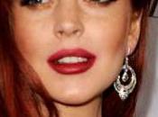 Lindsay Lohan vend vêtements pour payer dettes