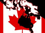 dette fédérale canadienne milliards