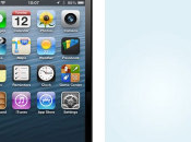 Test Protection d'écran iPhone iShieldz Military Graded MobileFun.fr