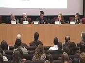Vidéo Jean-Paul BETBEZE rôle Banques dans Crise Financière