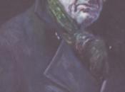 Jean-François Balmer, très grand Bardamu...