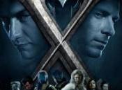 Wolverine X-Men Days Future Past sortiront