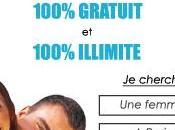 Quelle site rencontre gratuit préféré Français?