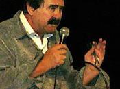 Argeliers poète récompensé