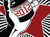Game 2012 lancé