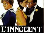 L'Innocent L'Innocente, Luchino Visconti (1976)
