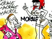libéralisme ensemble valeurs morales, idéologie