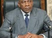 Mali: arrestation Premier ministre Cheick Modibo Diarra militaires